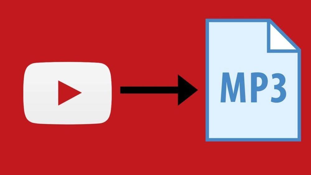 baixar musica do youtube em mp3 pc